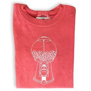 cebfdb709 Honey Bee Tees + Free Shipping Code - Teaching Sam and Scout